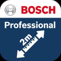 Bosch Site Measurement Camera3 - Metertools.ir