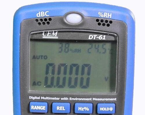 Multimetr-CEM-DT-61-6