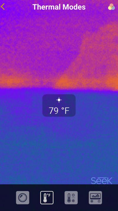 Seek Thermal, Inc4