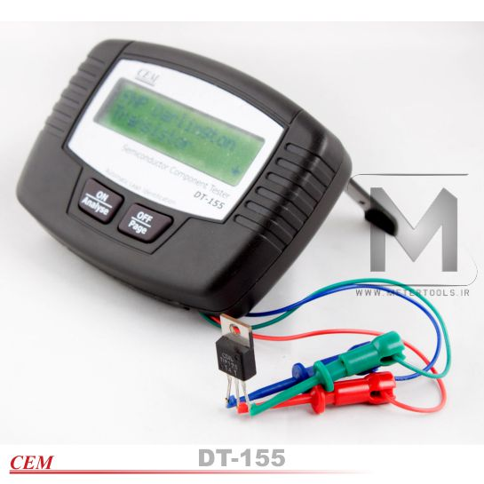 cem-DT-155-metertools.ir_1