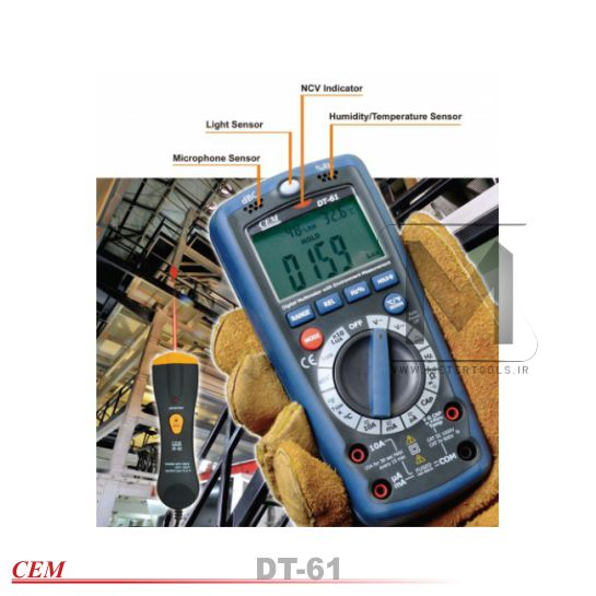 cem-DT-61-metertools.ir-1