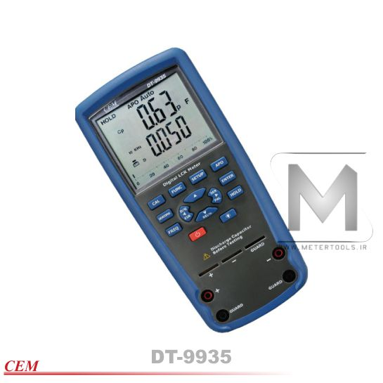 cem-DT-9935-metertools.ir_2