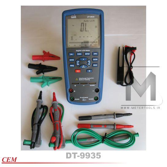 cem-DT-9935-metertools.ir_3