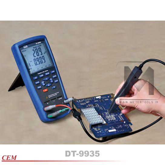 cem-DT-9935-metertools.ir_4