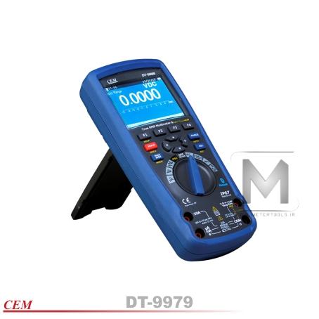 cem-DT-9979-metertools.ir-1