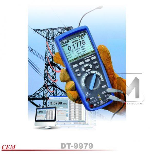 cem-DT-9979-metertools.ir-2
