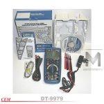 dt-9979 cem - metertools.ir
