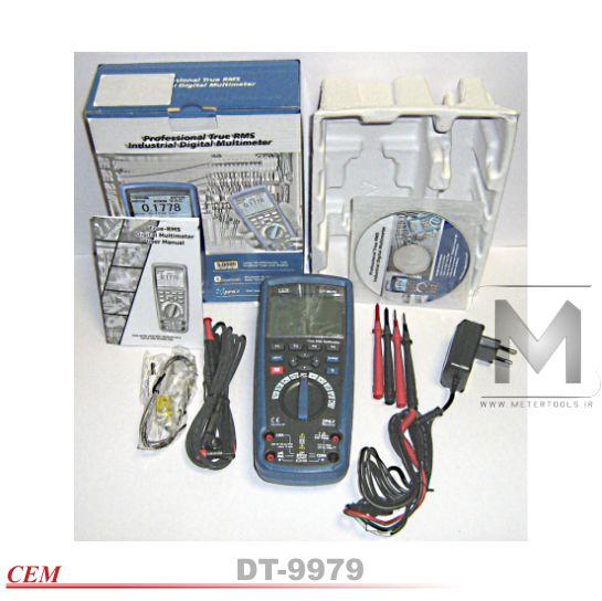 cem-DT-9979-metertools.ir-3