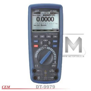 dt-9979 cem - metertools.ir