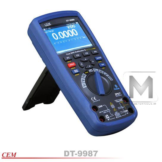cem-DT-9987-metertools.ir-2