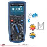 dt-9987 cem - metertools.ir