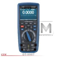 cem-DT-9987-metertools.ir