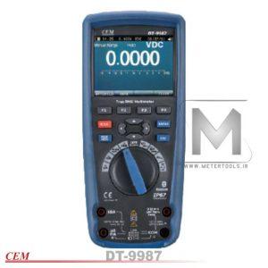 cem-DT-9987-metertools.ir