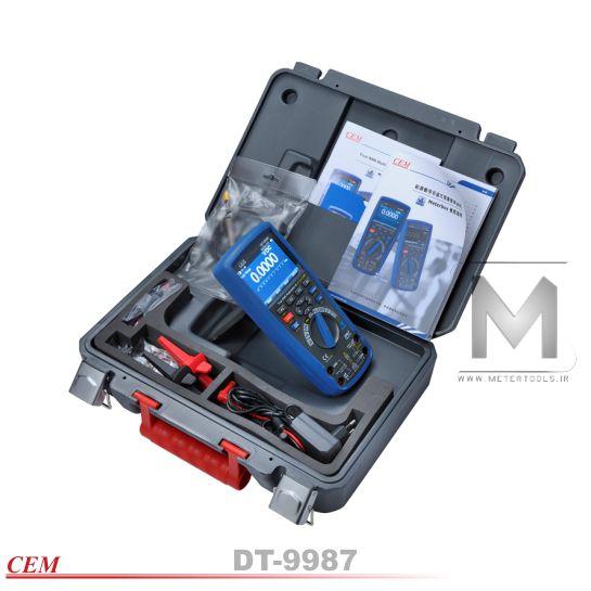 cem-DT-9987-metertools.ir_2