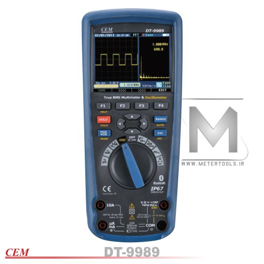 cem-DT-9989-metertools.ir