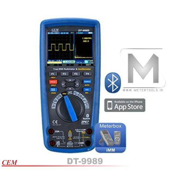 cem-DT-9989-metertools.ir_1