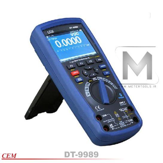 cem-DT-9989-metertools.ir_2
