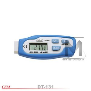CEM DT-131