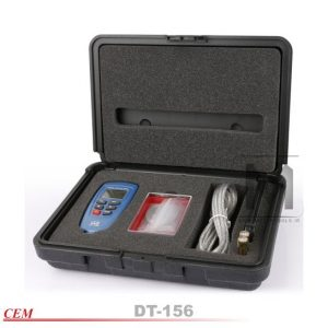 cem-dt-156-metertools-1