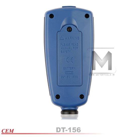 cem-dt-156-metertools-4