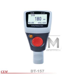 cem-dt-157-metertools.ir