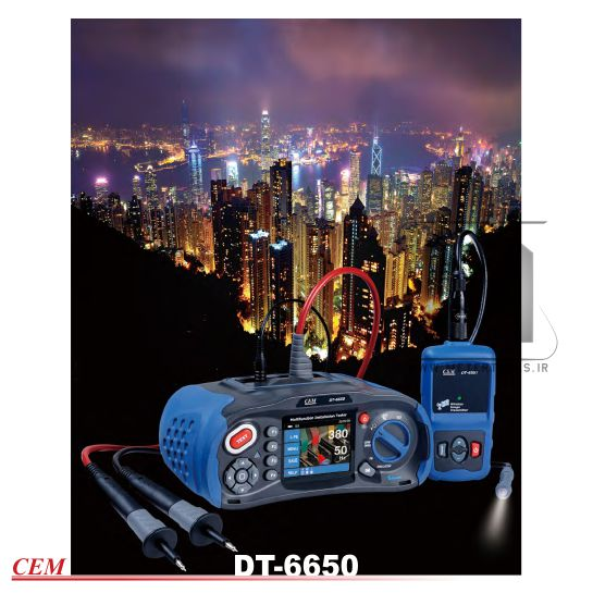 cem-dt-6605-metertools.ir-1