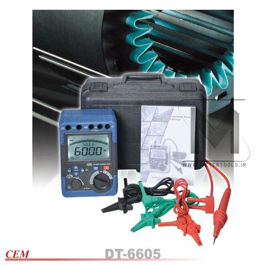 cem-dt-6605-metertools.ir
