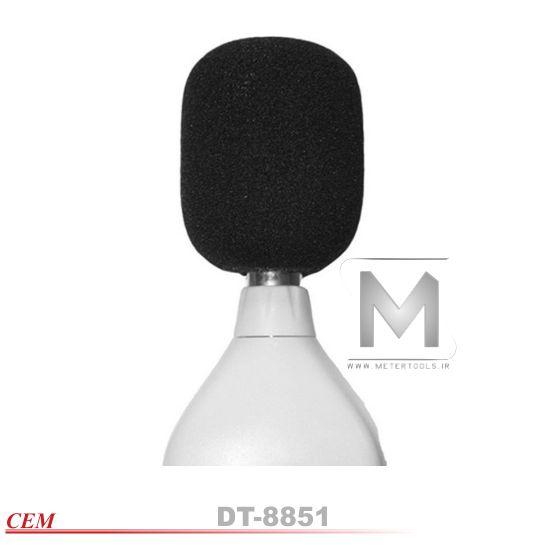 cem-dt-8851-8852-metertools.ir-3