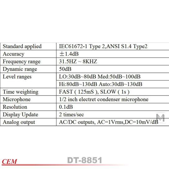 cem-dt-8851-8852-metertools.ir-6