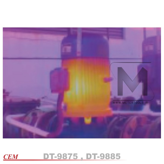 cem-dt-9875-3-metertools.ir