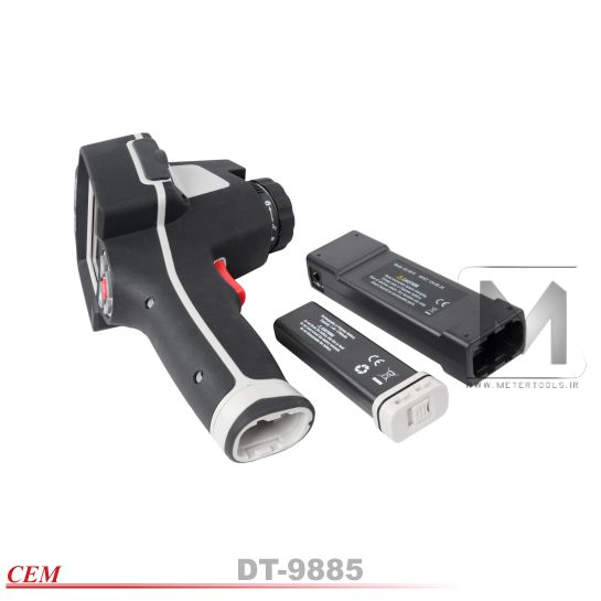 cem-dt-9875-metertools.ir-5