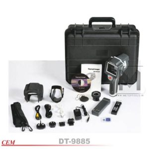 cem-dt-9875-metertools.ir