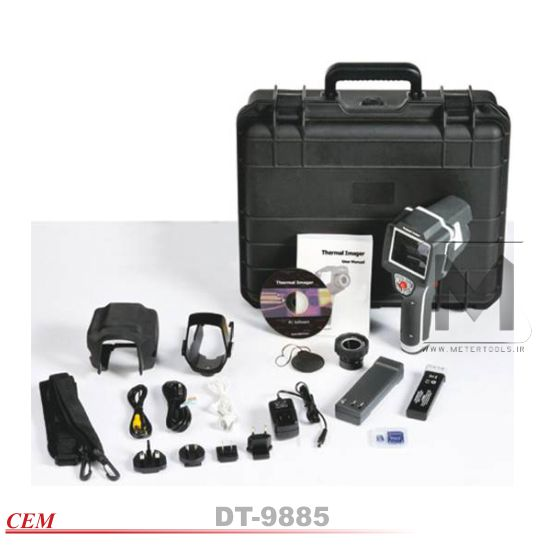 cem-dt-9875-metertools.ir-6