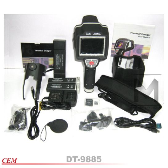 cem-dt-9875-metertools.ir-7