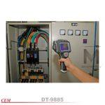 cem-dt-9875-metertools.ir