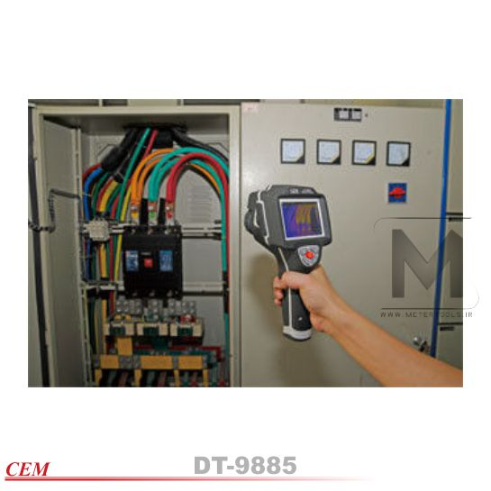cem-dt-9875-metertools.ir-8