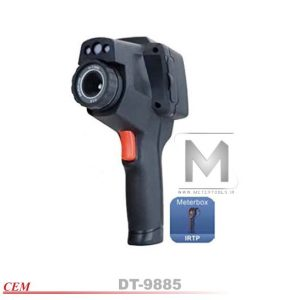 cem-dt-9885-metertools.ir