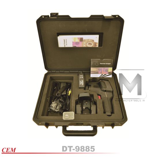 cem-dt-9885-metertools.ir-7