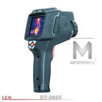 CEM DT-9885
