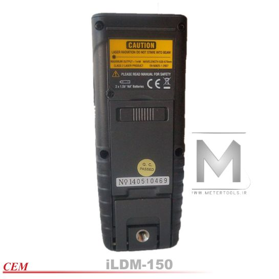 cem-ldm-150-metertools.ir-1