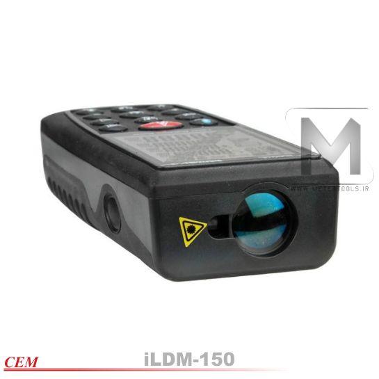 cem-ldm-150-metertools-ir-2