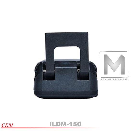 cem-ldm-150-metertools-ir-3