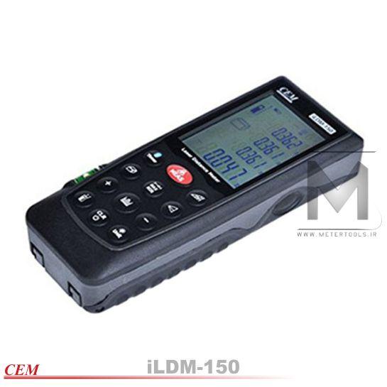 cem-ldm-150-metertools-ir-4