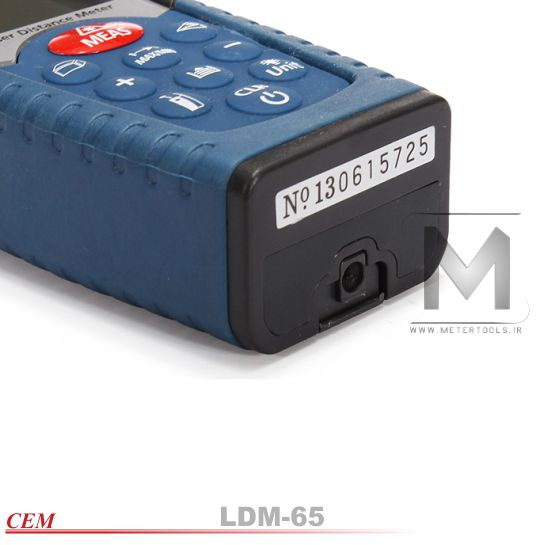 cem-ldm-65-metertools-ir-3