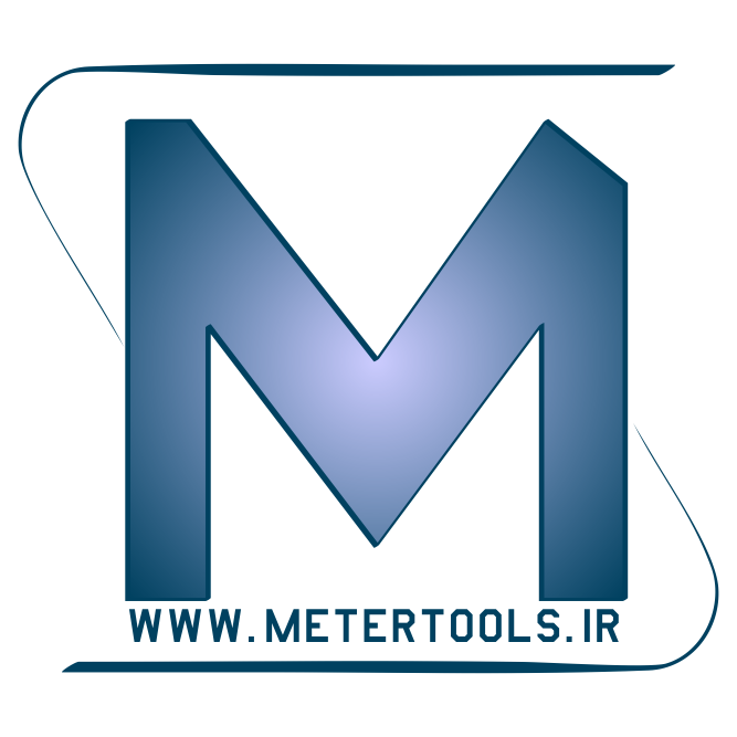 Mini Metertools Logo