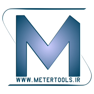 mini logo metertools
