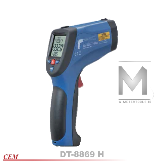 DT-8869H-metertools.ir-cem