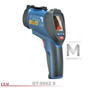 dt-9862s-metertools.ir-cem