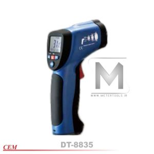 dt-8835-metertools.ir-cem