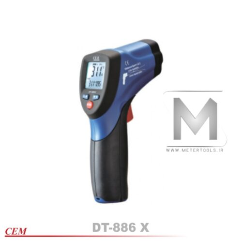 CEM dt-8865-metertools.ir